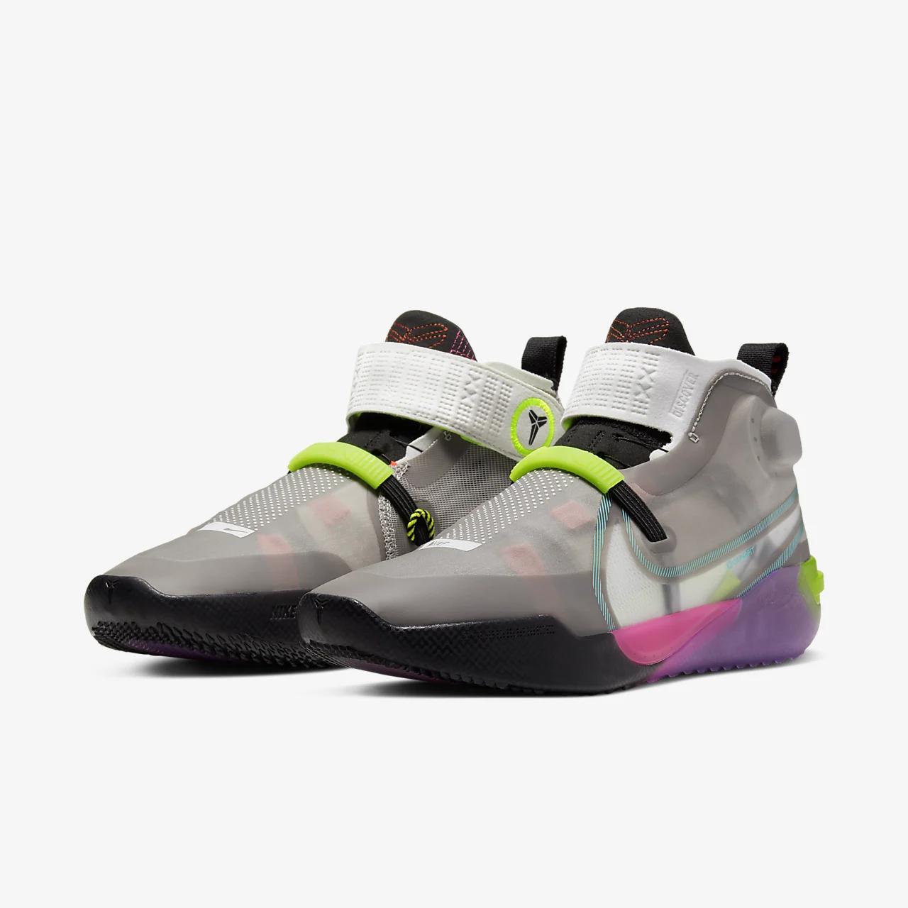 유럽직배송 나이키 NIKE Kobe AD NXT Basketball Shoe CD0458-002