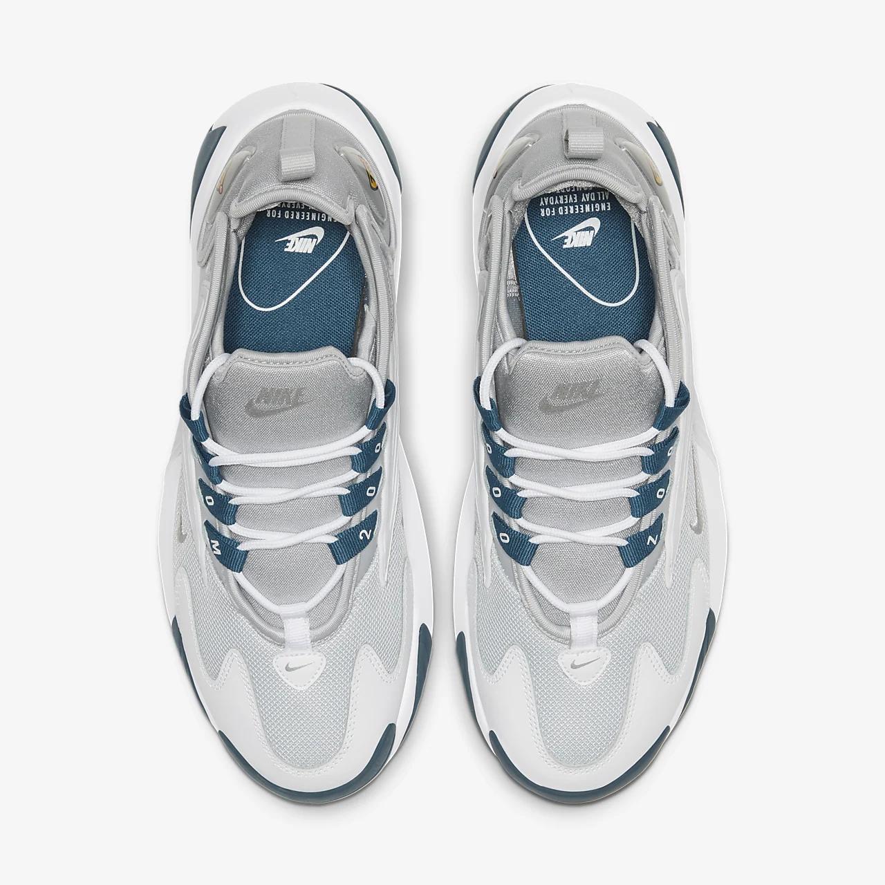 유럽직배송 나이키 NIKE Nike Zoom 2K Icon Clash Women's Shoe AO0354-004