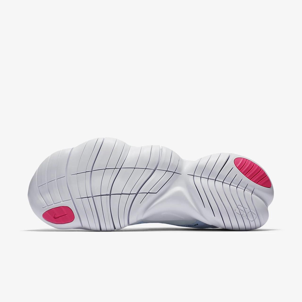 유럽직배송 나이키 NIKE Nike Free RN 5.0 Icon Clash Women's Running Shoe AQ1316-101
