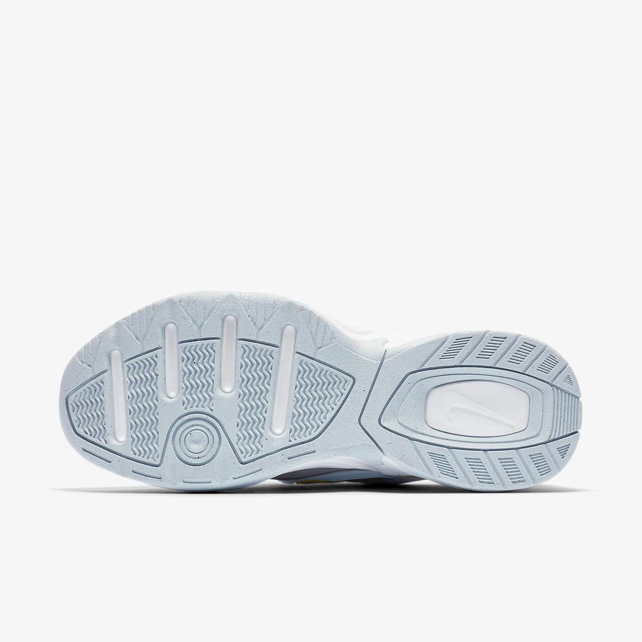 유럽직배송 나이키 NIKE Nike M2K Tekno Shoe AO3108-403