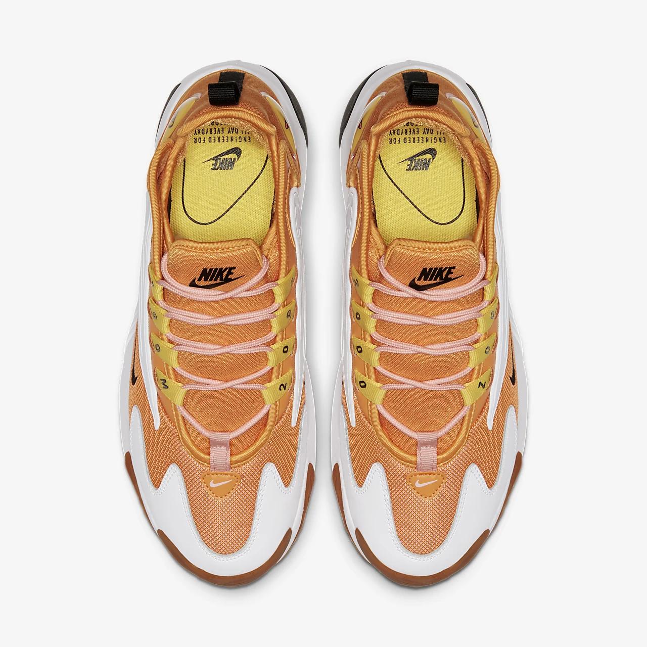 유럽직배송 나이키 NIKE Nike Zoom 2K Icon Clash Women's Shoe AO0354-800