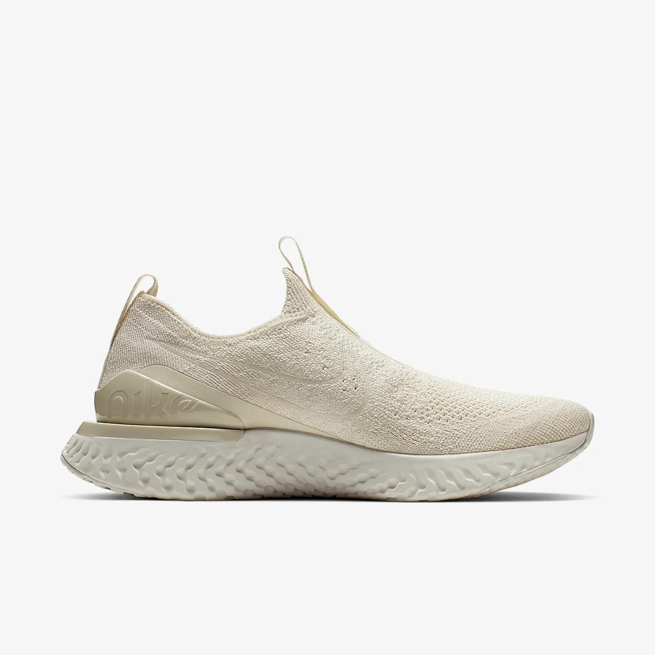 유럽직배송 나이키 NIKE Nike Epic Phantom React Flyknit Icon Clash Women's Running Shoe BV0415-200