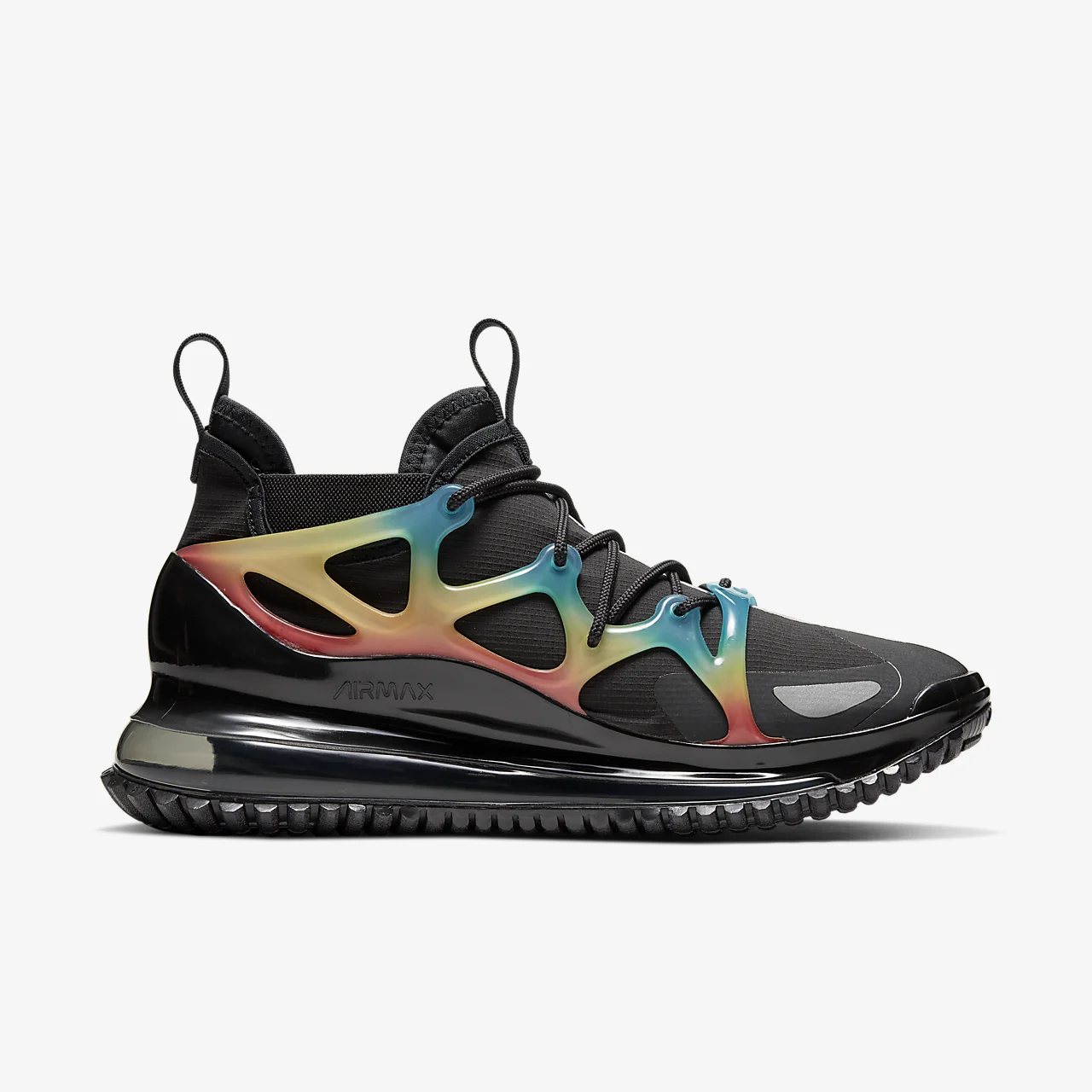 유럽직배송 나이키 NIKE Nike Air Max 720 Horizon Men's Shoe BQ5808-003