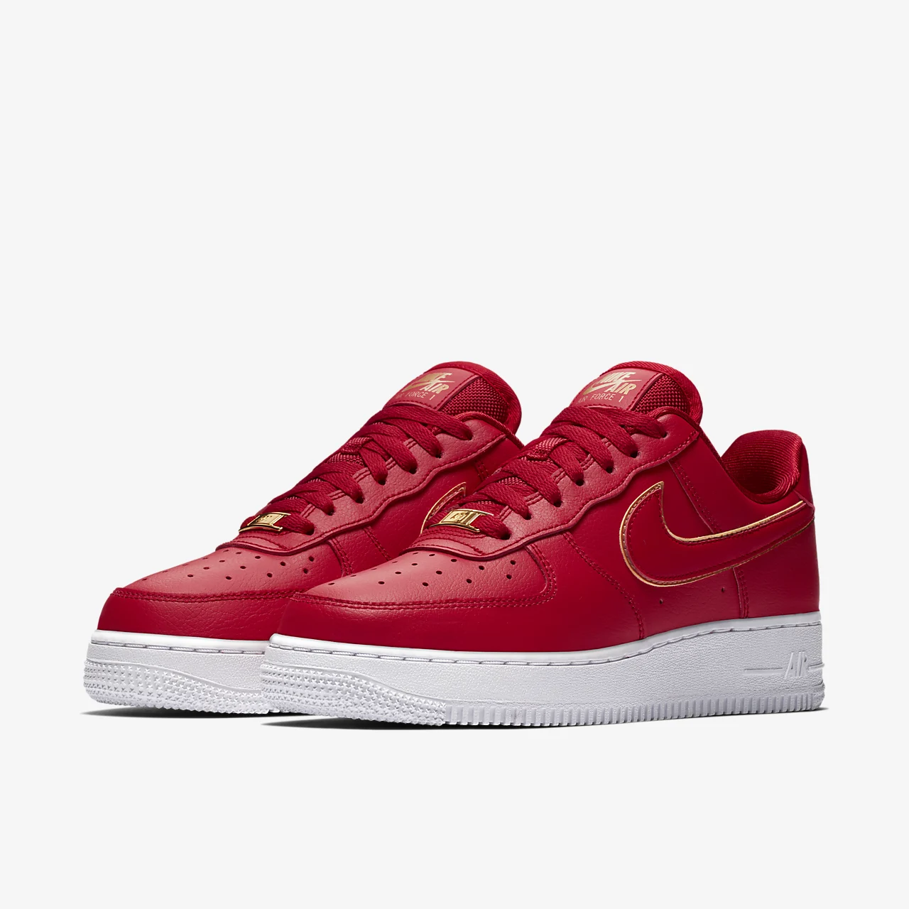 유럽직배송 나이키 NIKE Nike Air Force 1 '07 Essential Women's Shoe AO2132-602