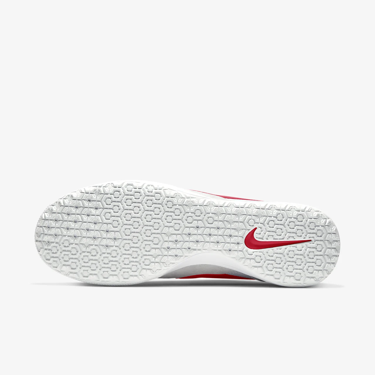 유럽직배송 나이키 NIKE Nike Premier 2 Sala IC Indoor/Court Football Shoe AV3153-061