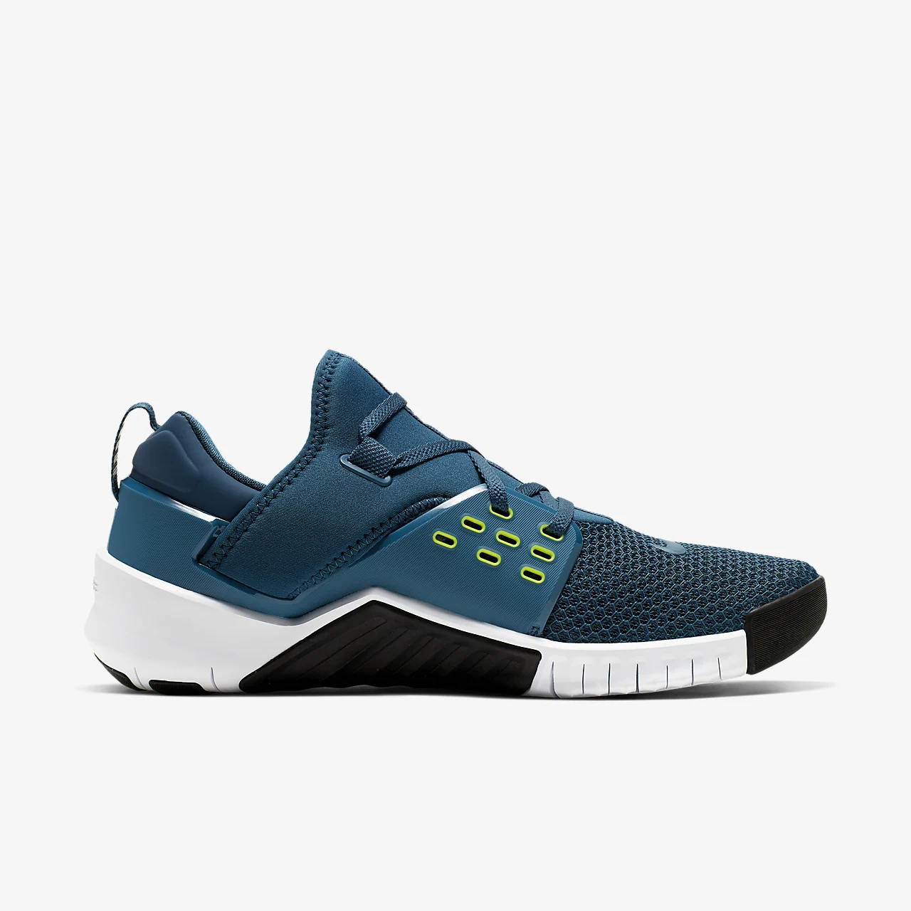 유럽직배송 나이키 NIKE Nike Free X Metcon 2 Men's Training Shoe AQ8306-407