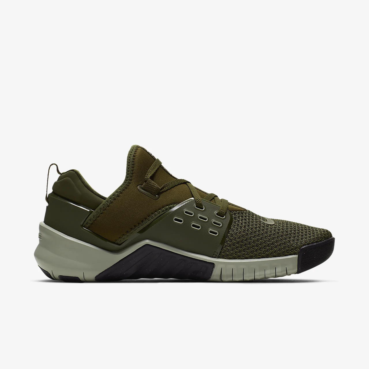 유럽직배송 나이키 NIKE Nike Free X Metcon 2 Men's Training Shoe AQ8306-303
