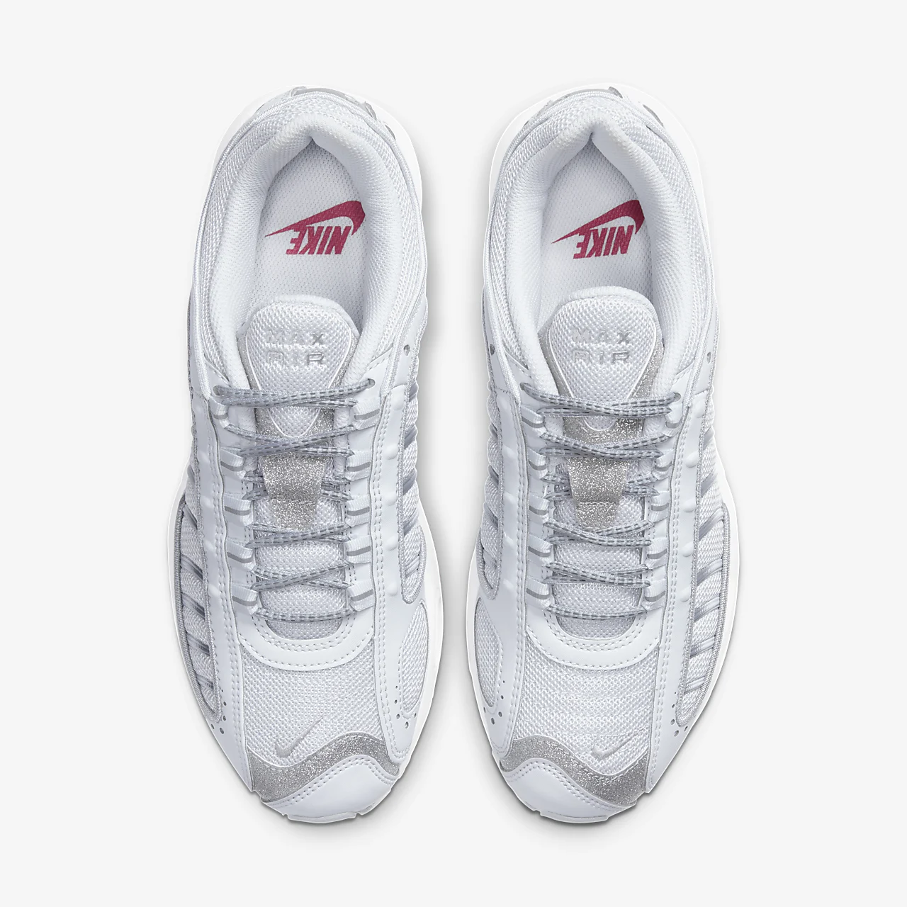 유럽직배송 나이키 NIKE Nike Air Max Tailwind IV Women's Shoe CT3431-001