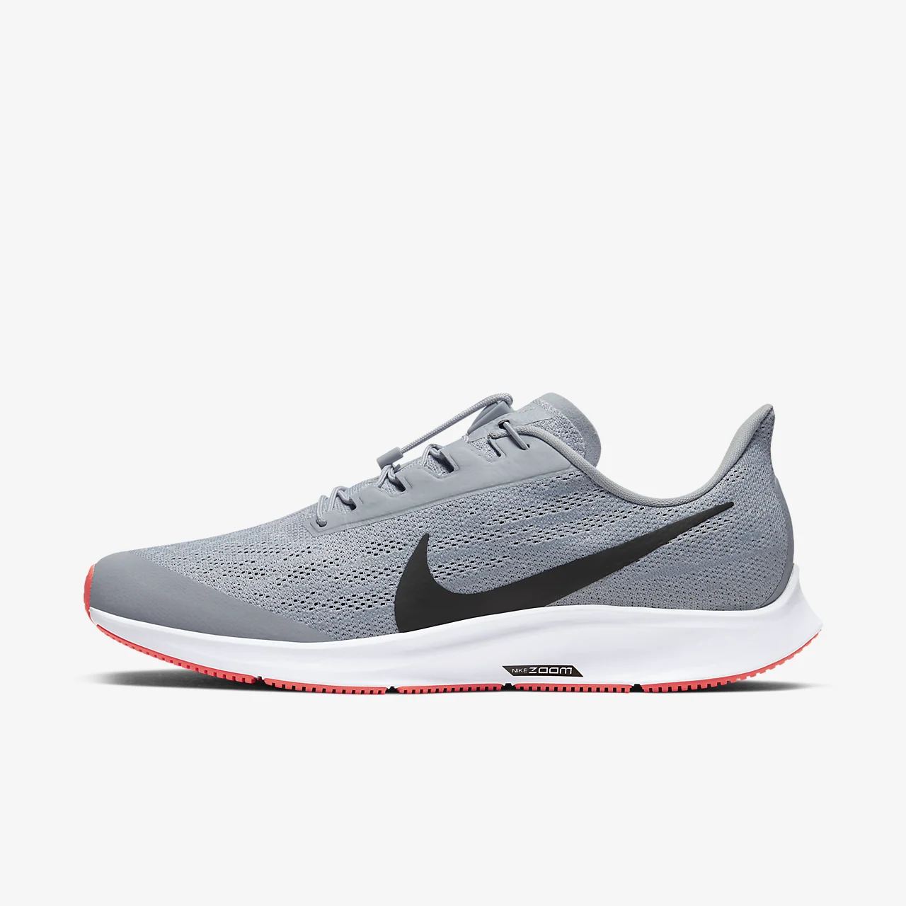 유럽직배송 나이키 NIKE Nike Air Zoom Pegasus 36 FlyEase Men's Running Shoe BV0613-003