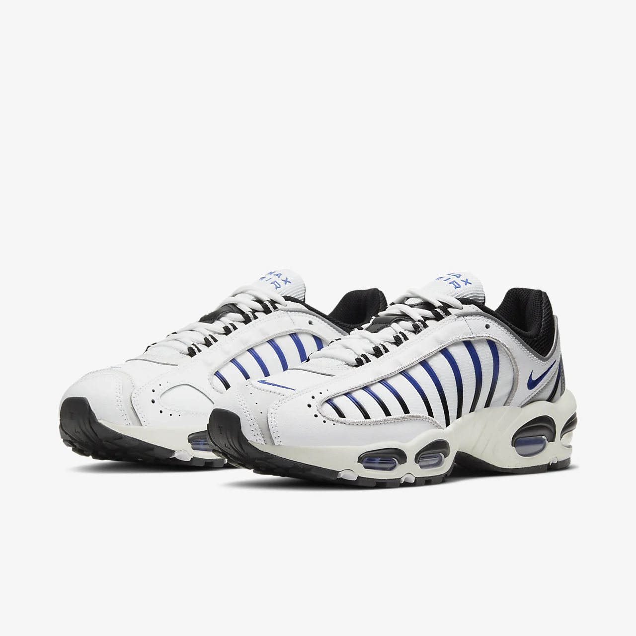 유럽직배송 나이키 NIKE Nike Air Max Tailwind IV Men's Shoe AQ2567-105