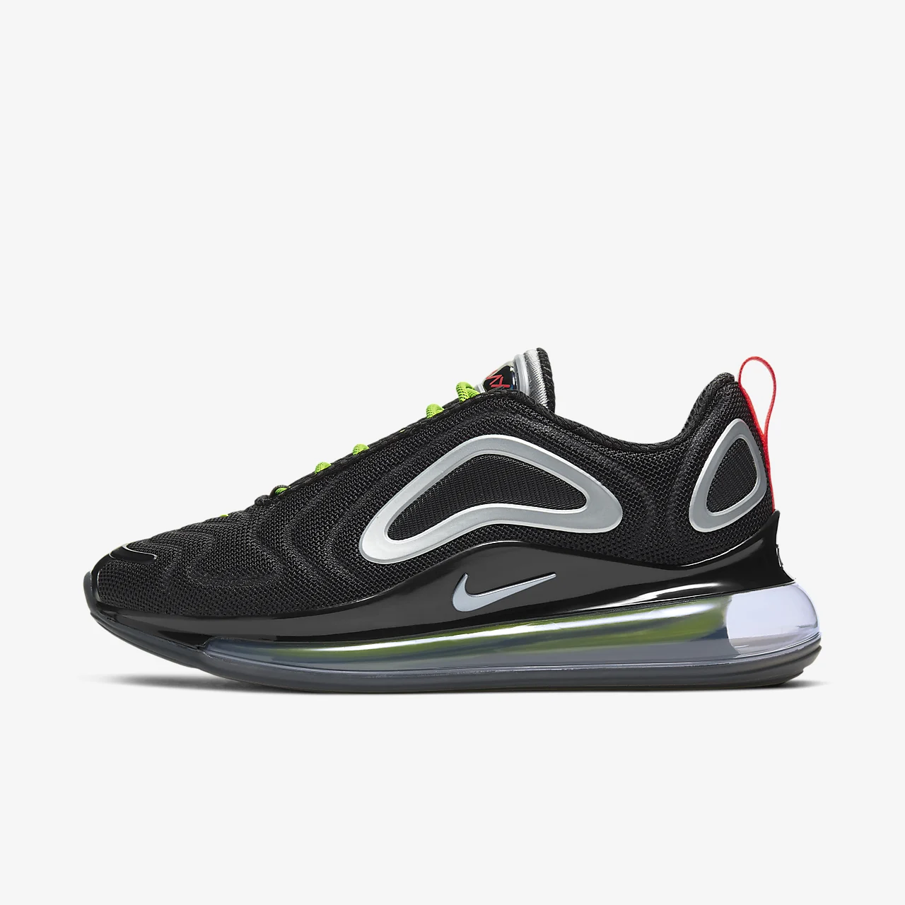 유럽직배송 나이키 NIKE Nike Air Max 720 Women's Shoe CT3435-001