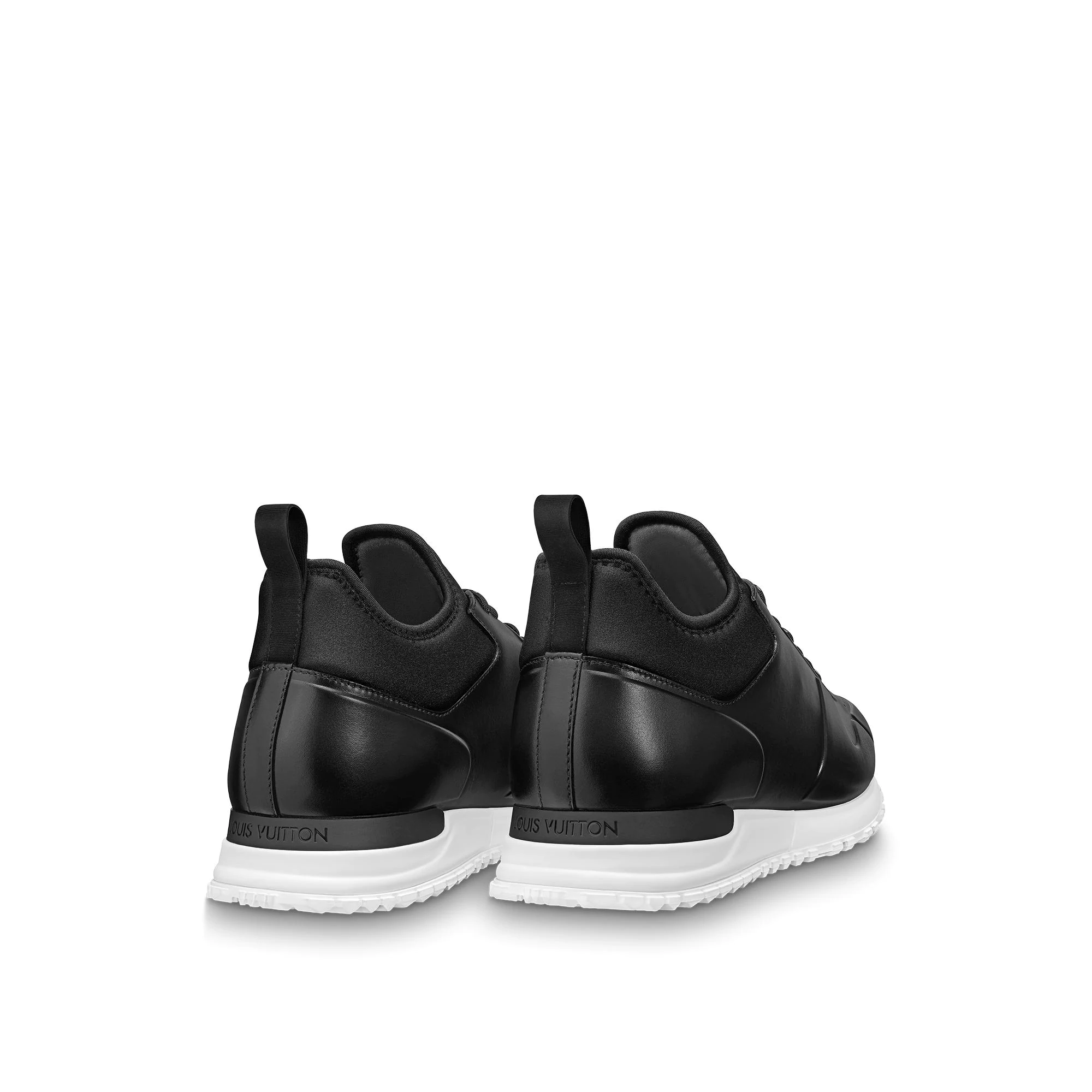 유럽직배송 루이비통 LOUIS VUITTON Run Away Trainers 1A5YFR