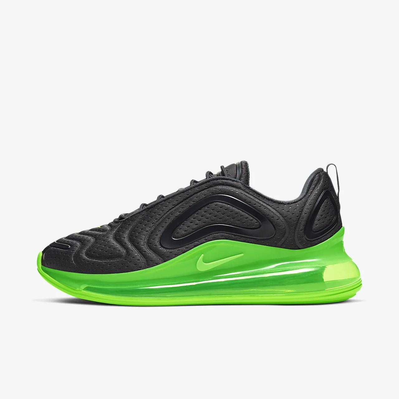 유럽직배송 나이키 NIKE Nike Air Max 720 Men's Shoe AO2924-018