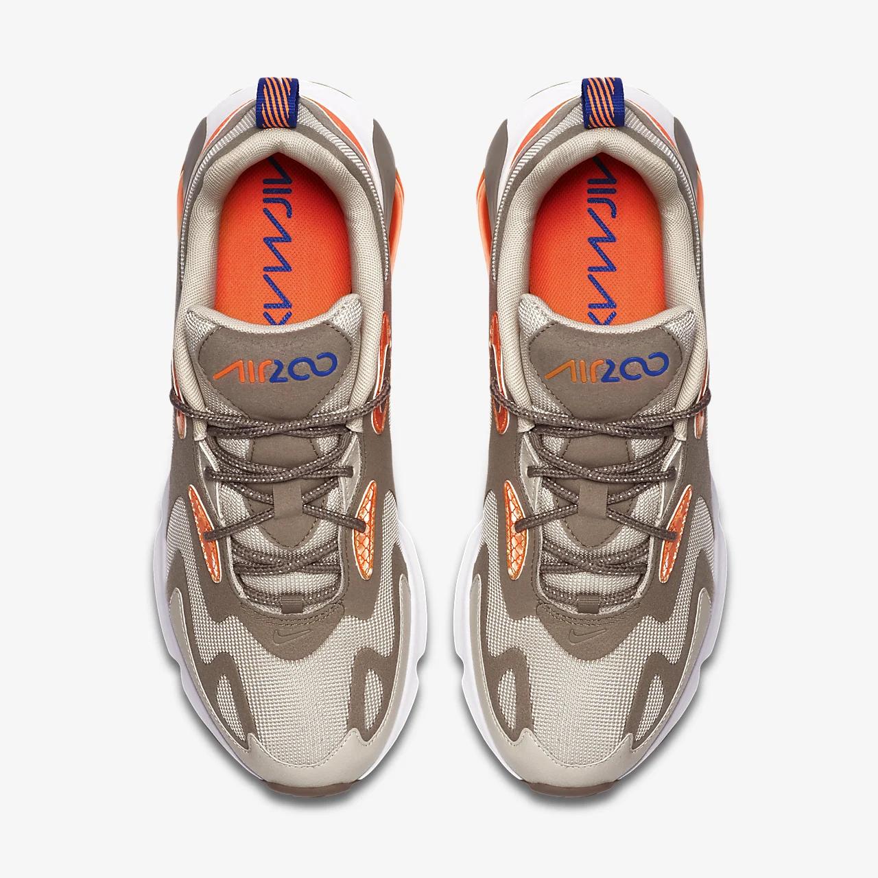 유럽직배송 나이키 NIKE Nike Air Max 200 Winter Men's Shoe BV5485-200