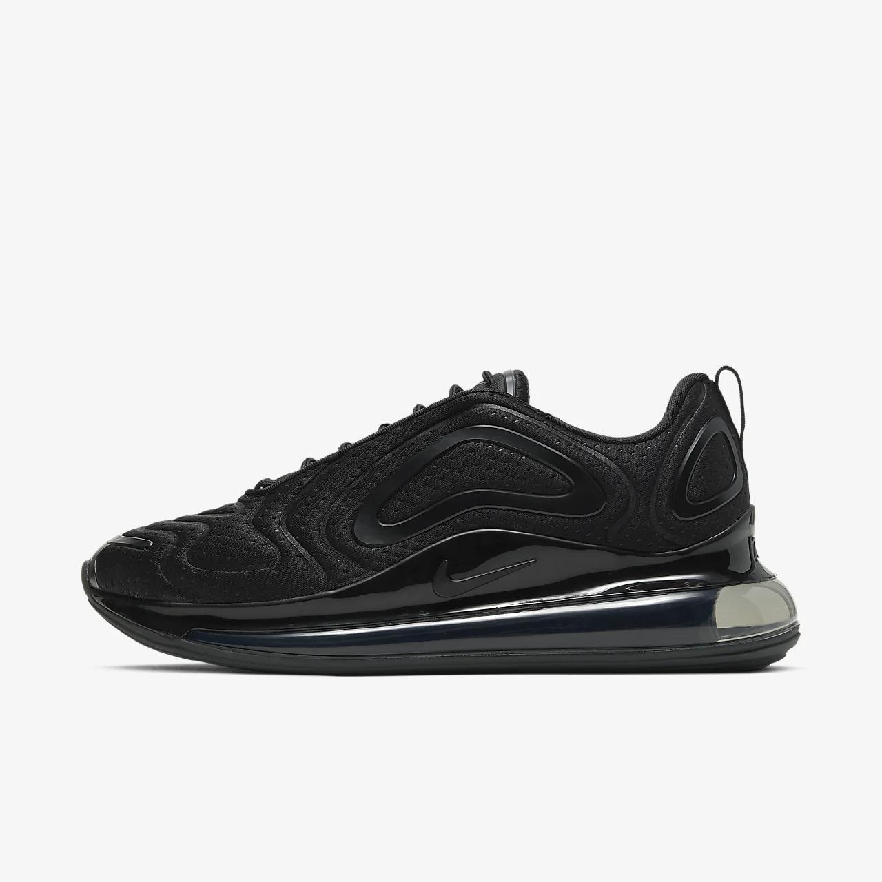 유럽직배송 나이키 NIKE Nike Air Max 720 Men's Shoe AO2924-015