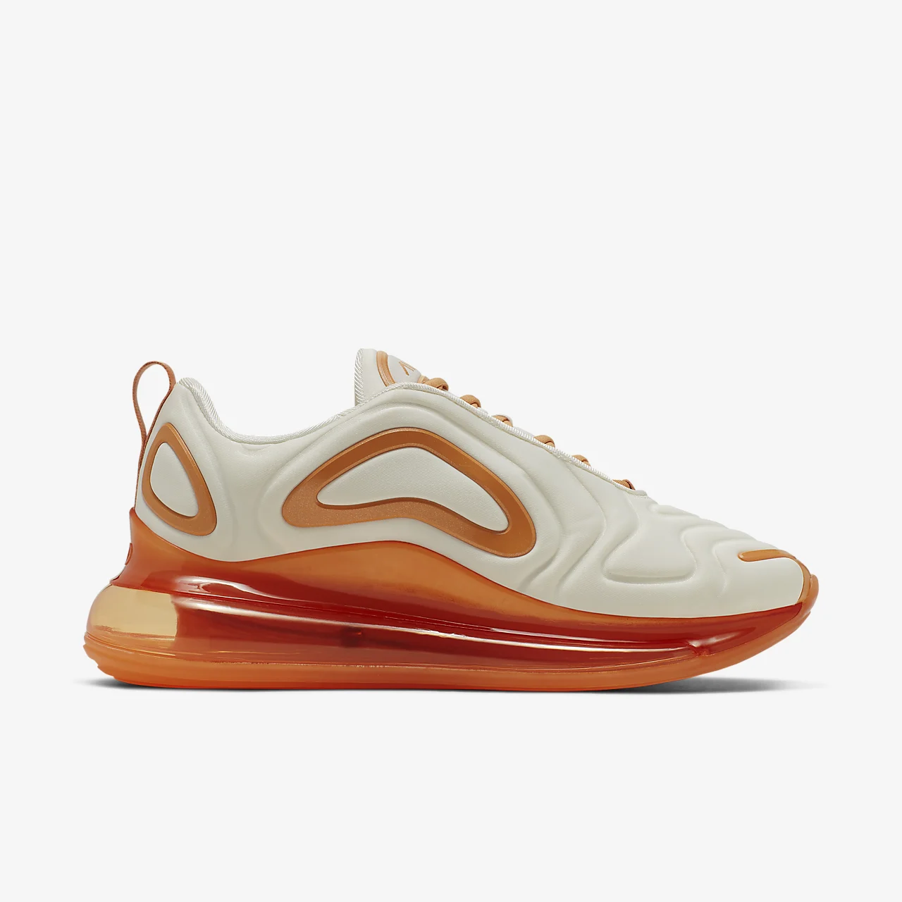 유럽직배송 나이키 NIKE Nike Air Max 720 SE Women's Shoe AT6176-104