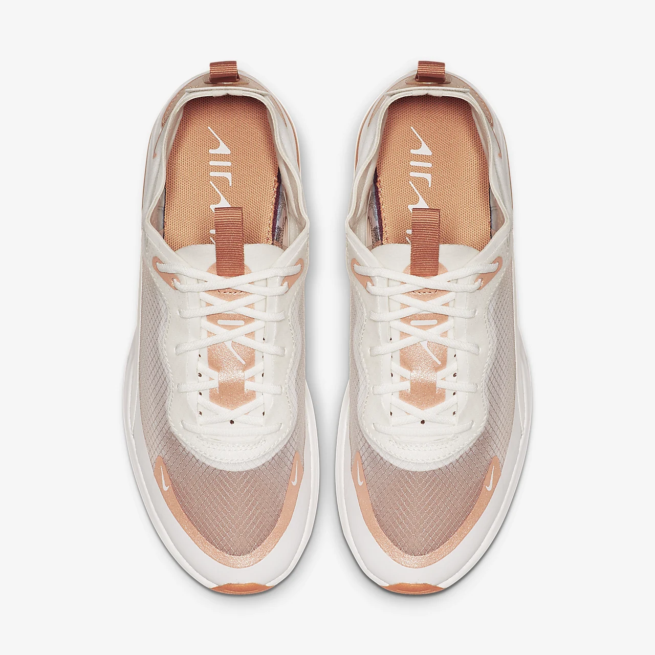 유럽직배송 나이키 NIKE Nike Air Max Dia LX Women's Shoe CI1214-104