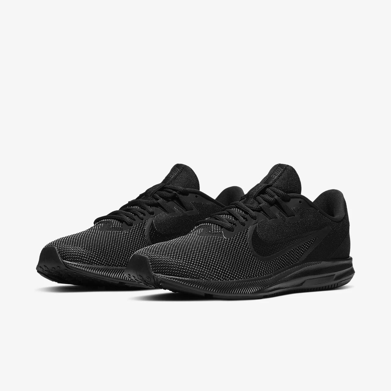유럽직배송 나이키 NIKE Nike Downshifter 9 Men's Running Shoe AQ7481-005