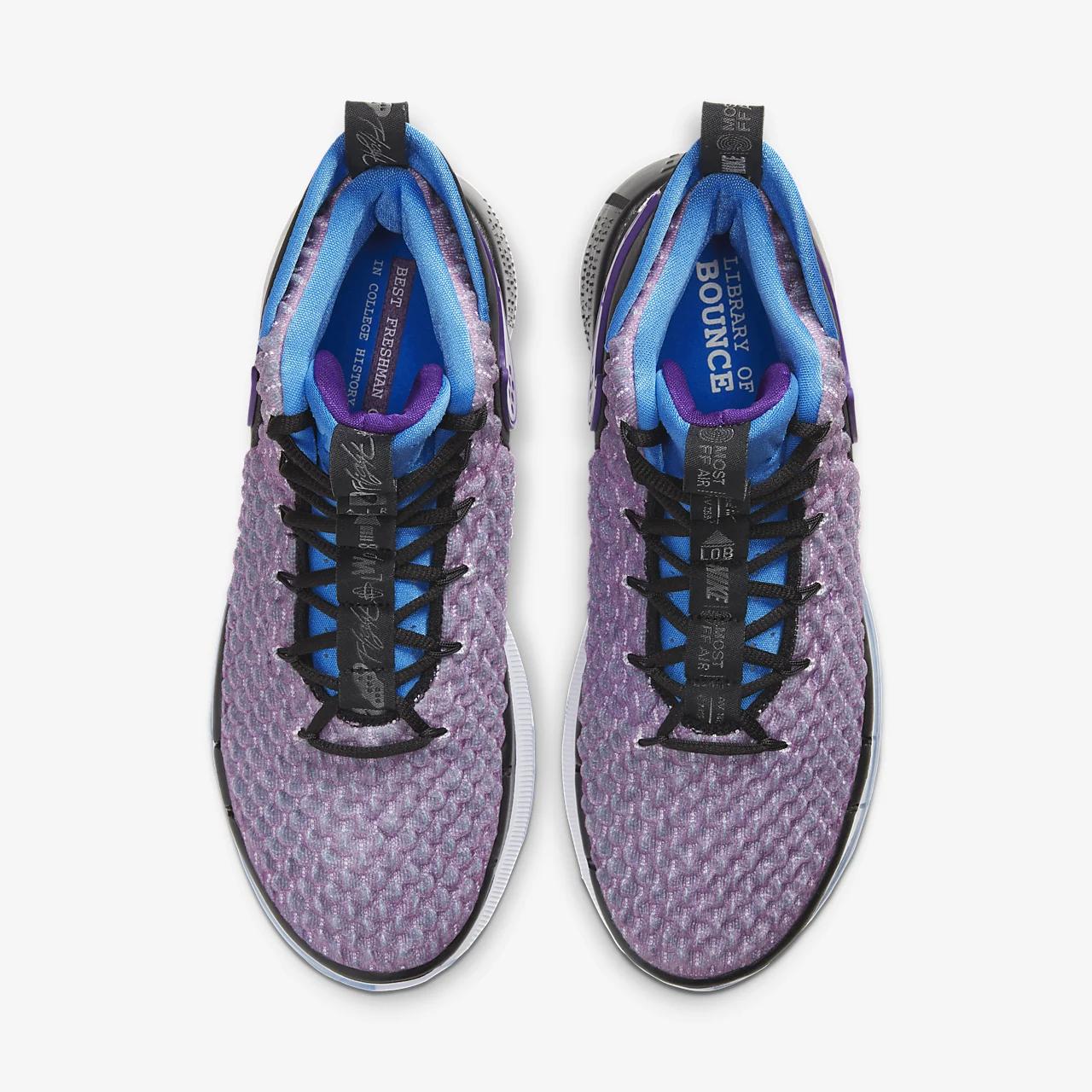 유럽직배송 나이키 NIKE Nike AlphaDunk Basketball Shoe BQ5401-900