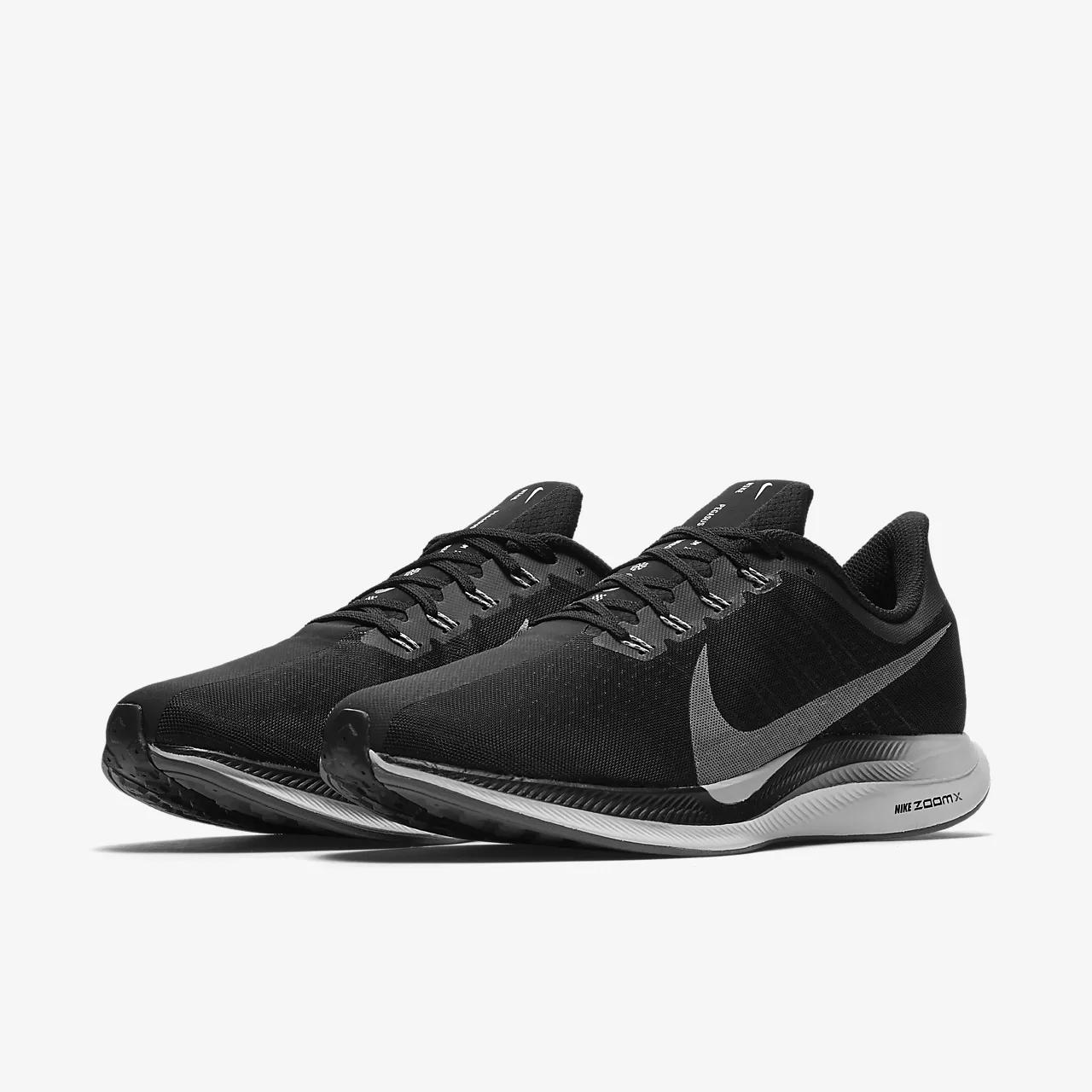 유럽직배송 나이키 NIKE Nike Zoom Pegasus Turbo Men's Running Shoe AJ4114-001
