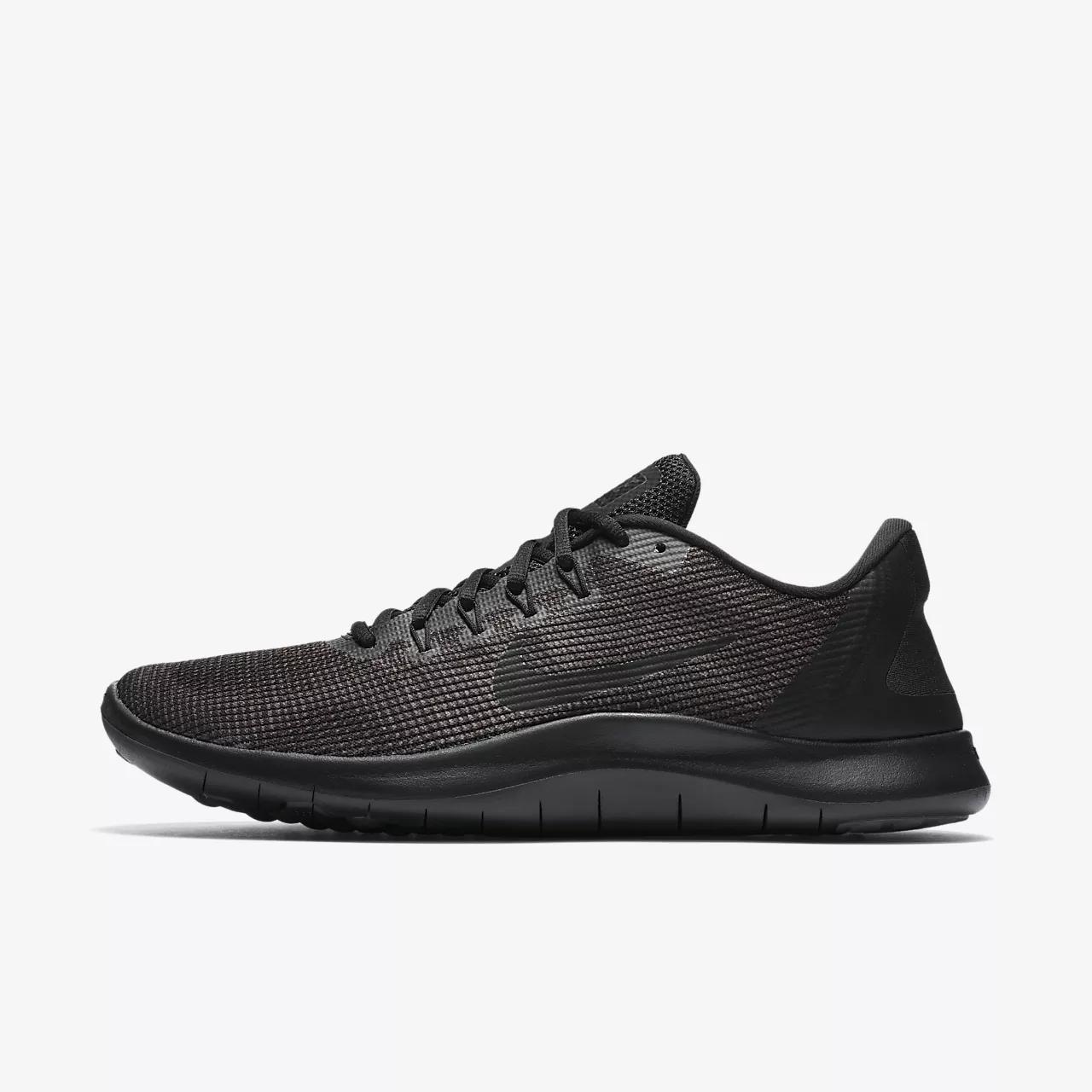유럽직배송 나이키 NIKE Nike Flex 2018 RN Men's Running Shoe AA7397-002