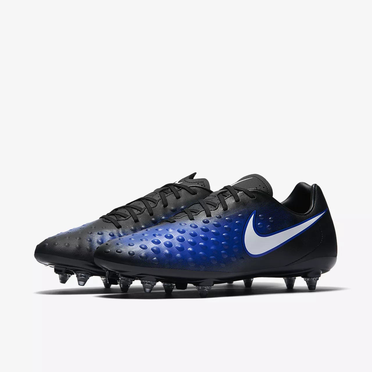 유럽직배송 나이키 NIKE Nike Magista Onda II Soft-Ground Football Boot 844412-015