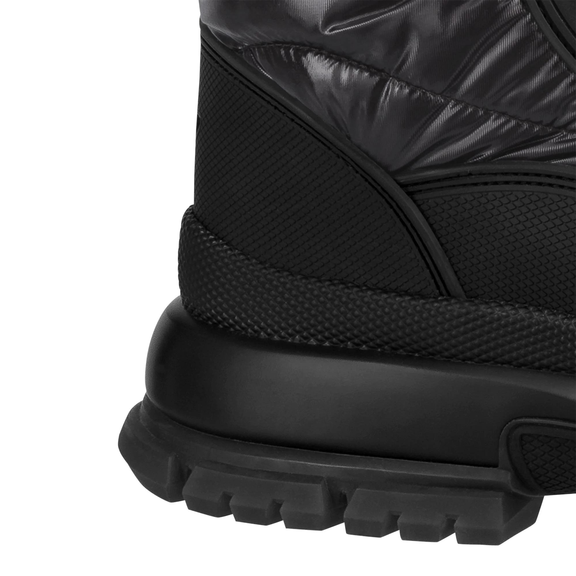 유럽직배송 루이비통 LOUIS VUITTON Louis Vuitton 2054 Ankle Boots 1A7NE5