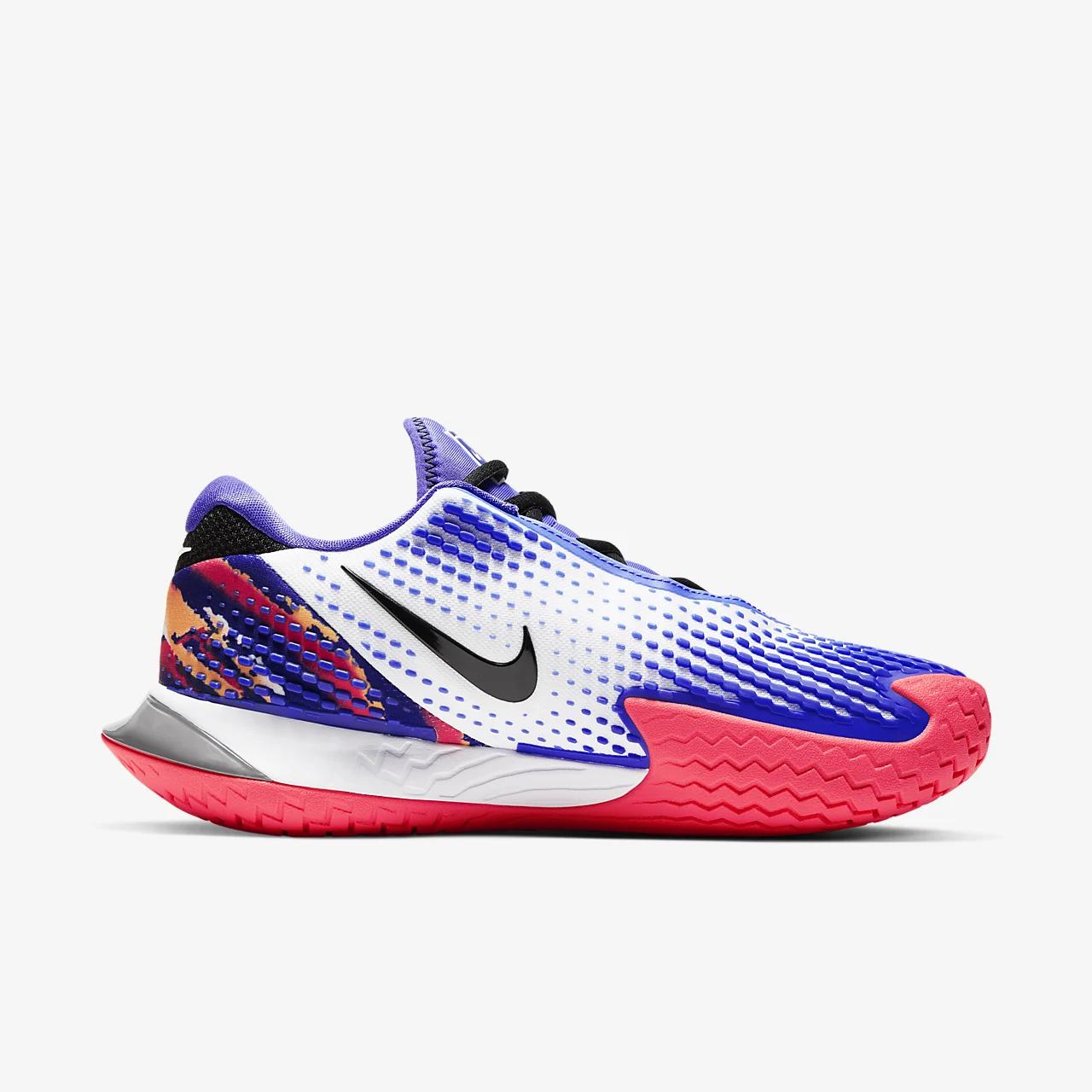 유럽직배송 나이키 NIKE NikeCourt Air Zoom Vapor Cage 4 Women's Hard-Court Tennis Shoe CD0431-003