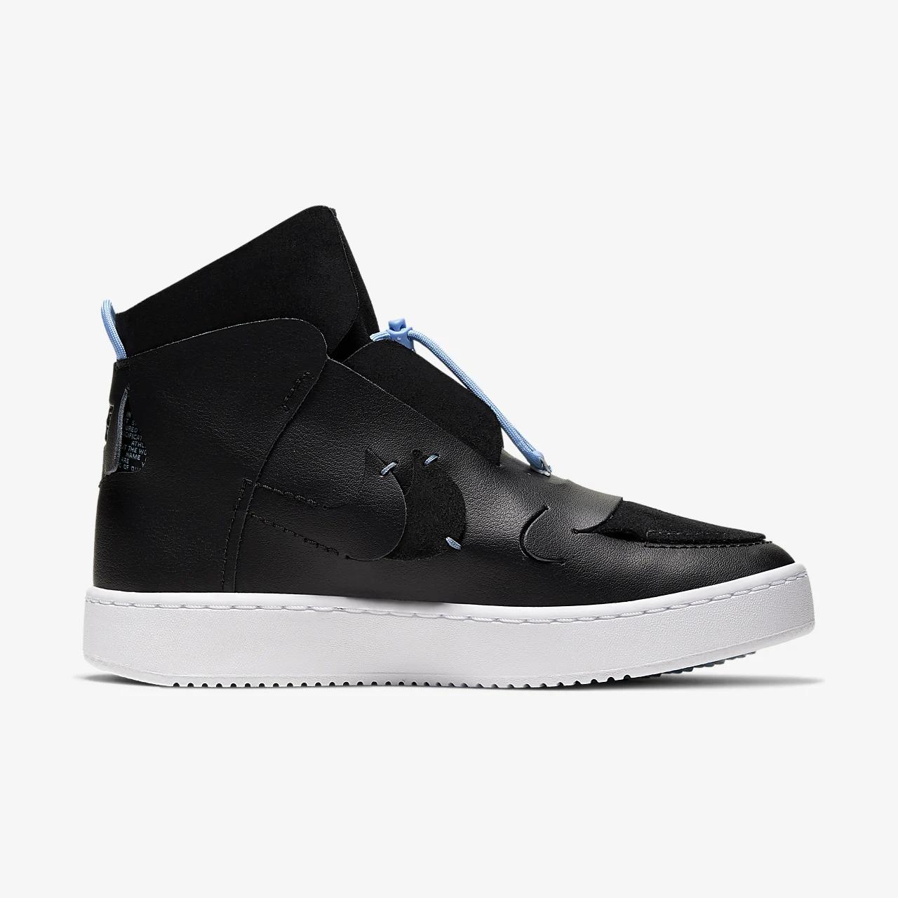 유럽직배송 나이키 NIKE Nike Vandalised Women's Shoe BQ3610-001