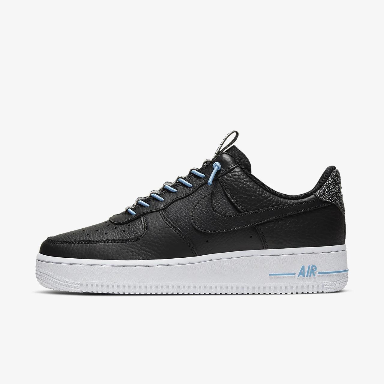 유럽직배송 나이키 NIKE Nike Air Force 1 '07 Lux Women's Shoe 898889-015