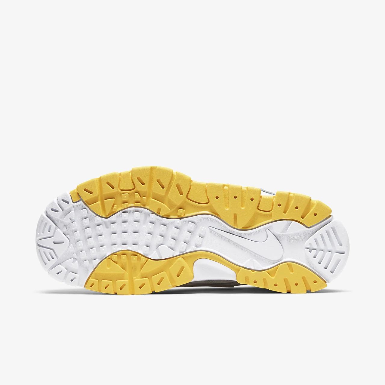 유럽직배송 나이키 NIKE Nike Air Barrage Mid Women's Shoe CJ9574-100