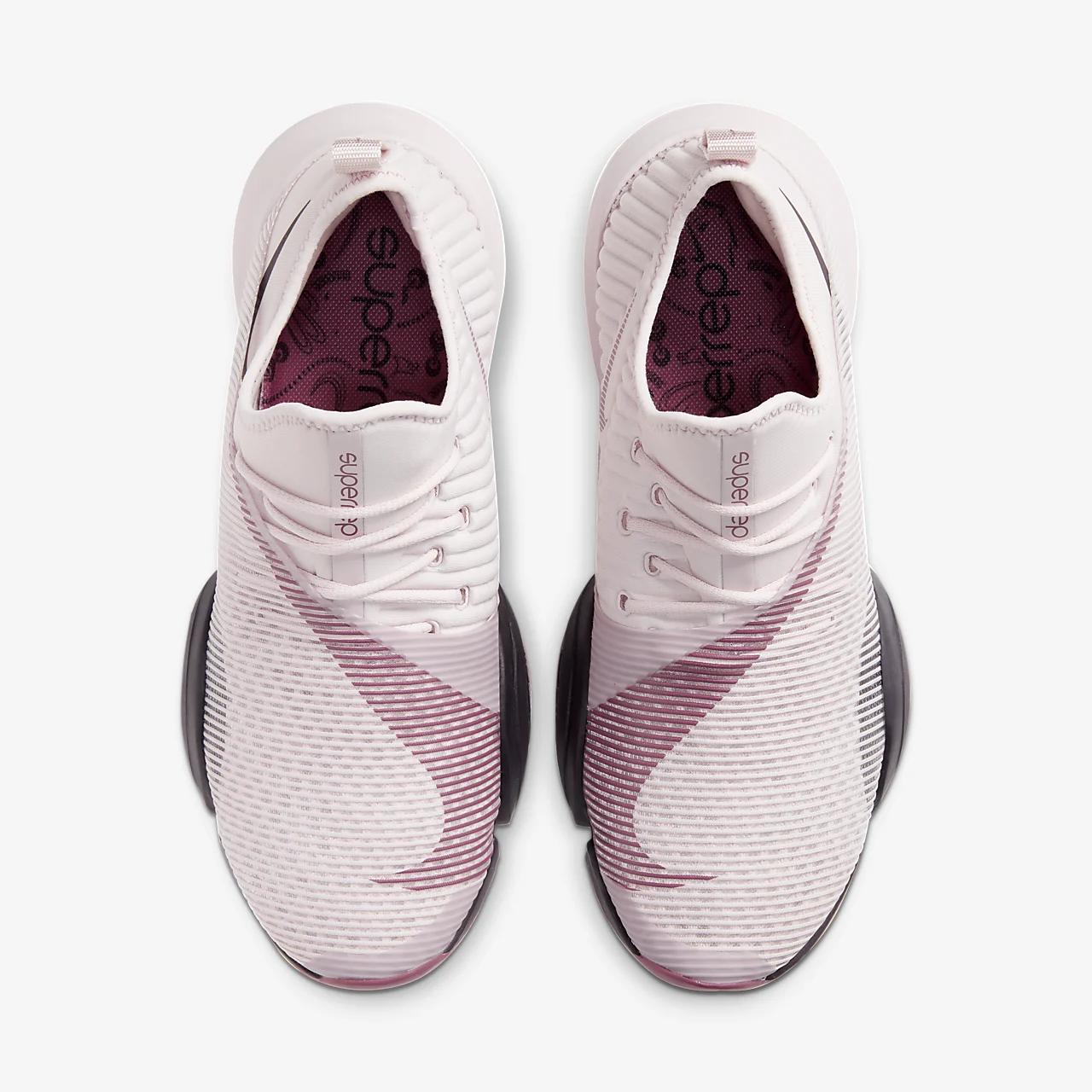 유럽직배송 나이키 NIKE Nike Air Zoom SuperRep Women's HIIT Class Shoe BQ7043-665