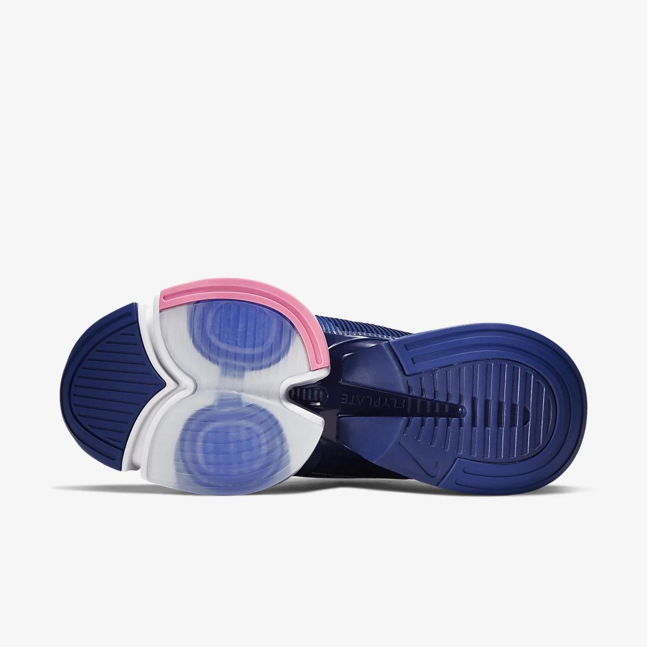 유럽직배송 나이키 NIKE Nike Air Zoom SuperRep Men's HIIT Class Shoe CD3460-405