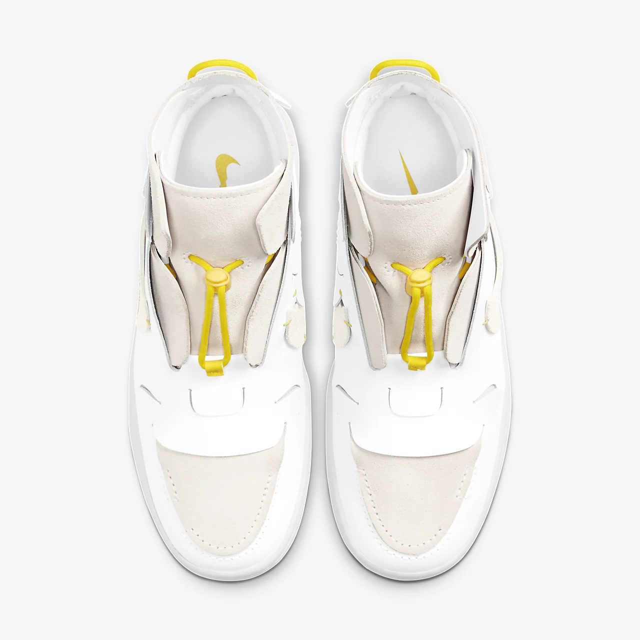 유럽직배송 나이키 NIKE Nike Vandalised Women's Shoe BQ3610-100