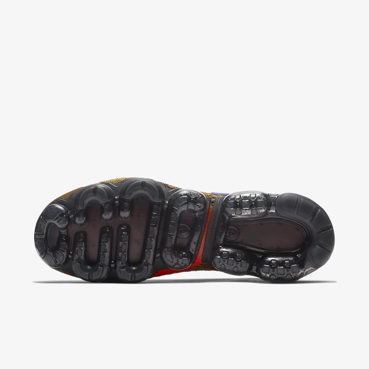 유럽직배송 나이키 NIKE Nike Air VaporMax Flyknit 2 Shoe 942842-203