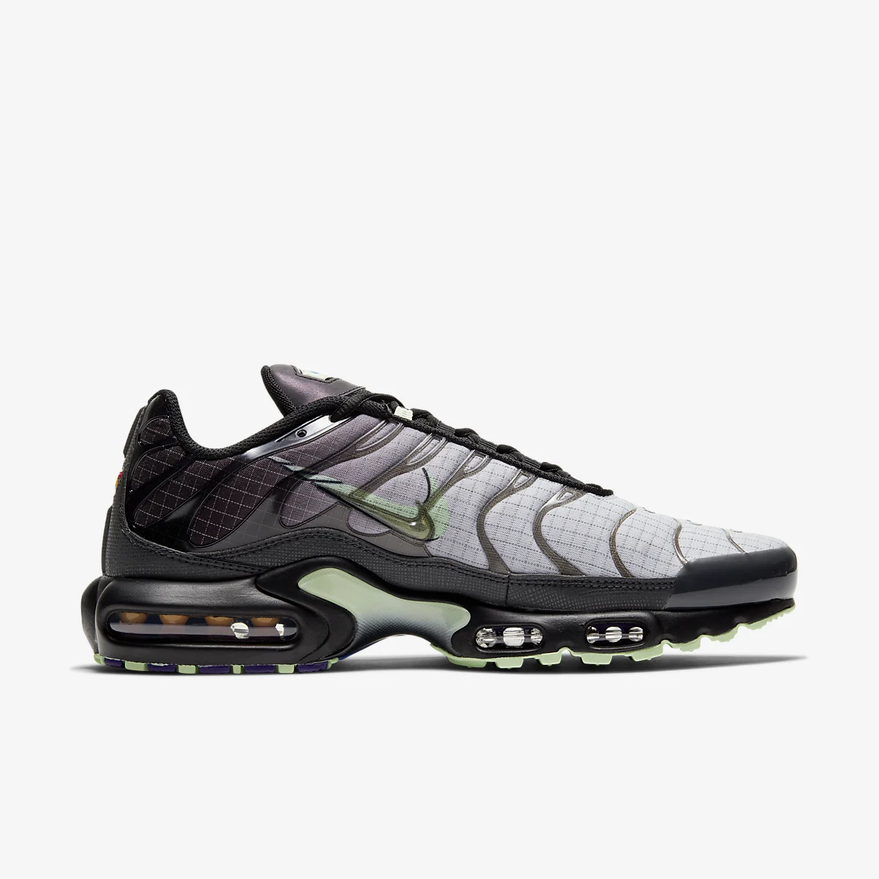유럽직배송 나이키 NIKE Nike Air Max Plus Men's Shoe CT1619-001