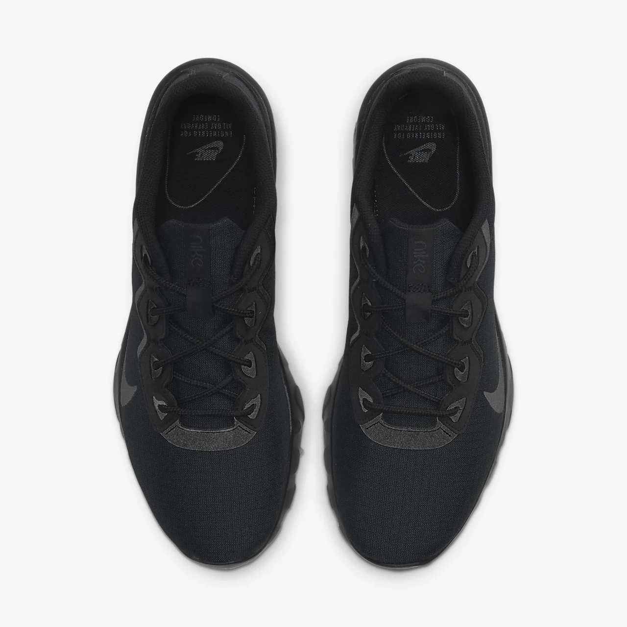 유럽직배송 나이키 NIKE Nike Explore Strada Men's Shoe CD7093-002