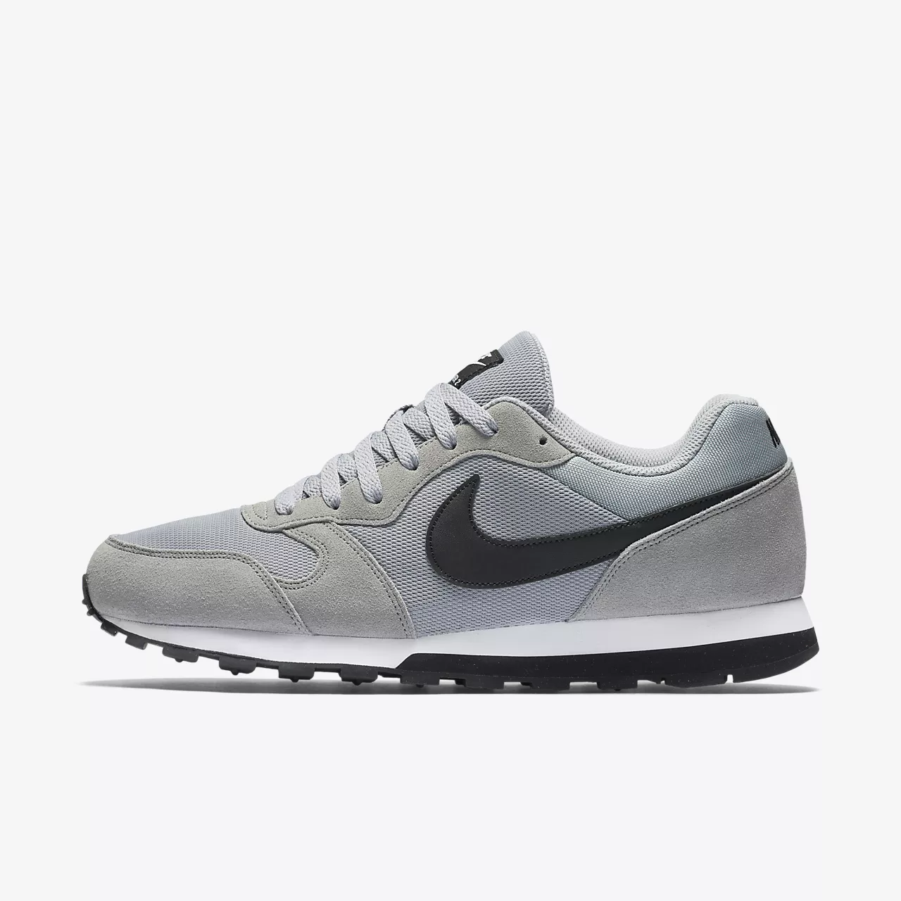유럽직배송 나이키 NIKE Nike MD Runner 2 Men's Shoe 749794-001