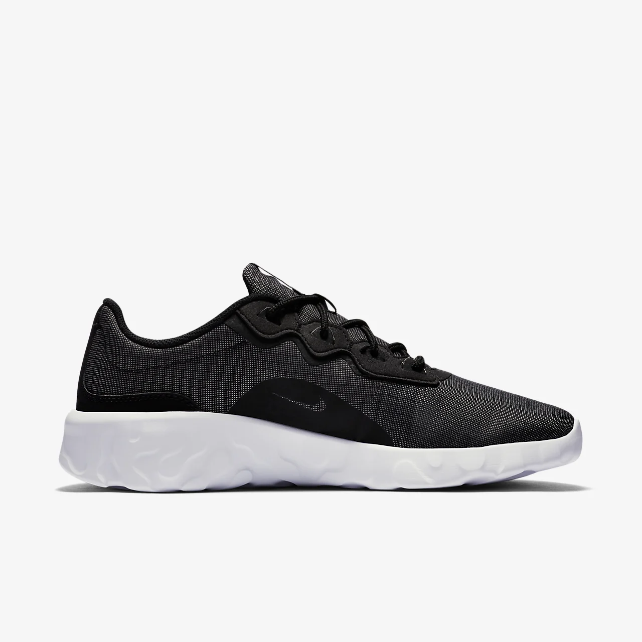 유럽직배송 나이키 NIKE Nike Explore Strada Men's Shoe CD7093-001