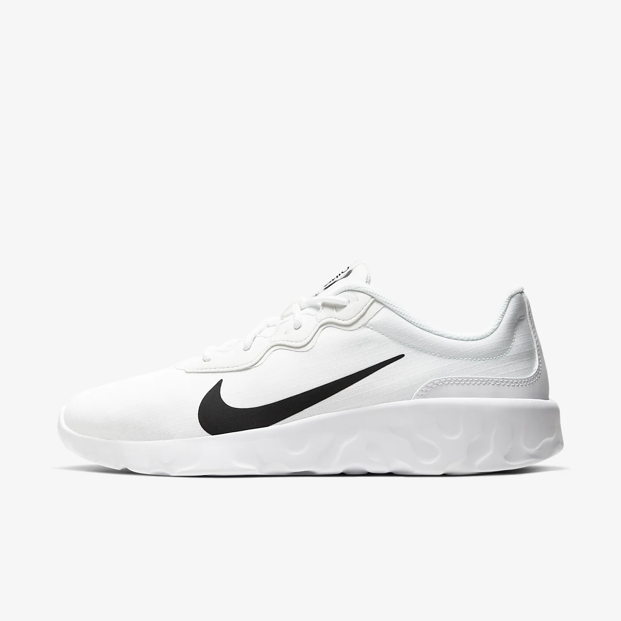 유럽직배송 나이키 NIKE Nike Explore Strada Men's Shoe CD7093-101