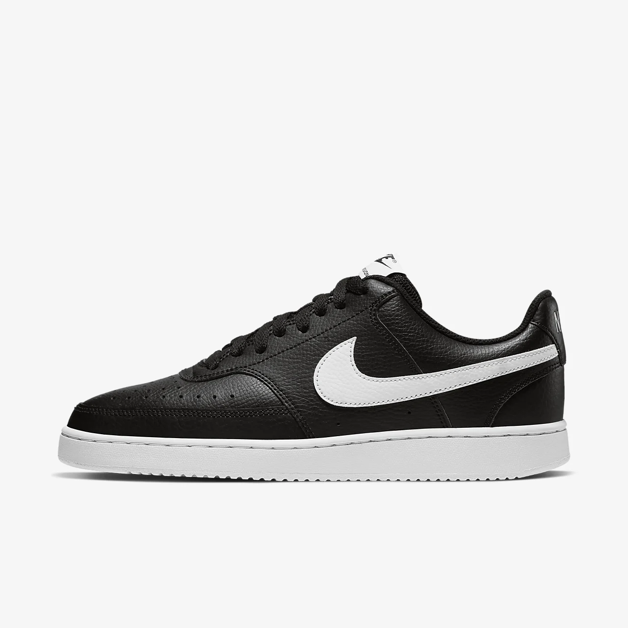 유럽직배송 나이키 NIKE Nike Court Vision Low Men's Shoe CD5463-001