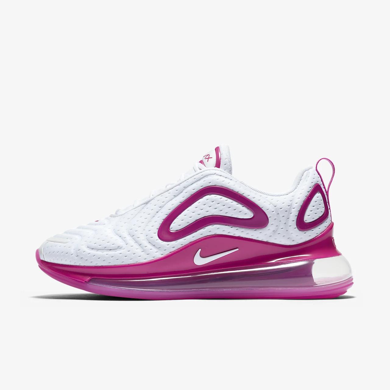유럽직배송 나이키 NIKE Nike Air Max 720 Women's Shoe CN9506-100