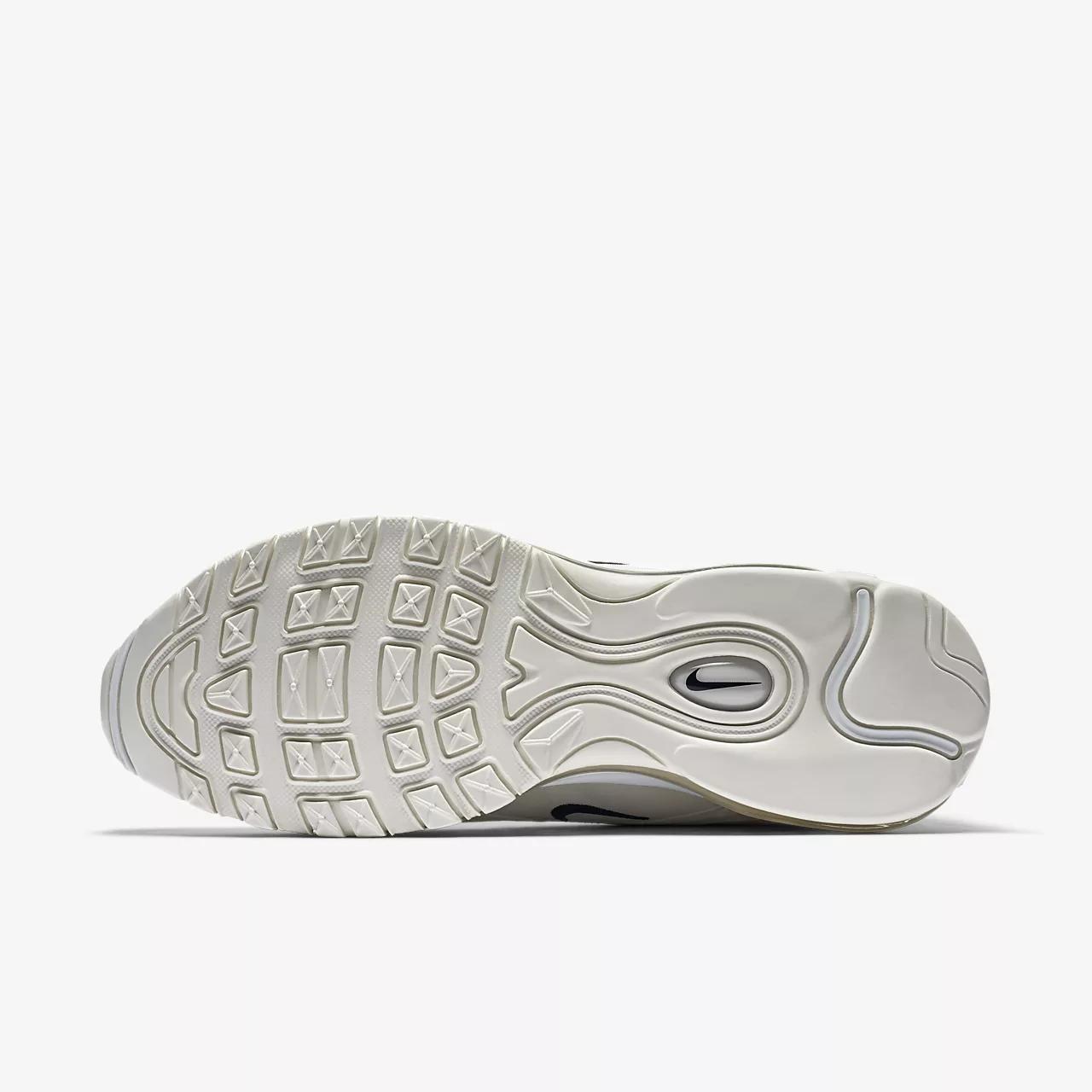 유럽직배송 나이키 NIKE Nike Air Max 97 Men's Shoe AR4259-100