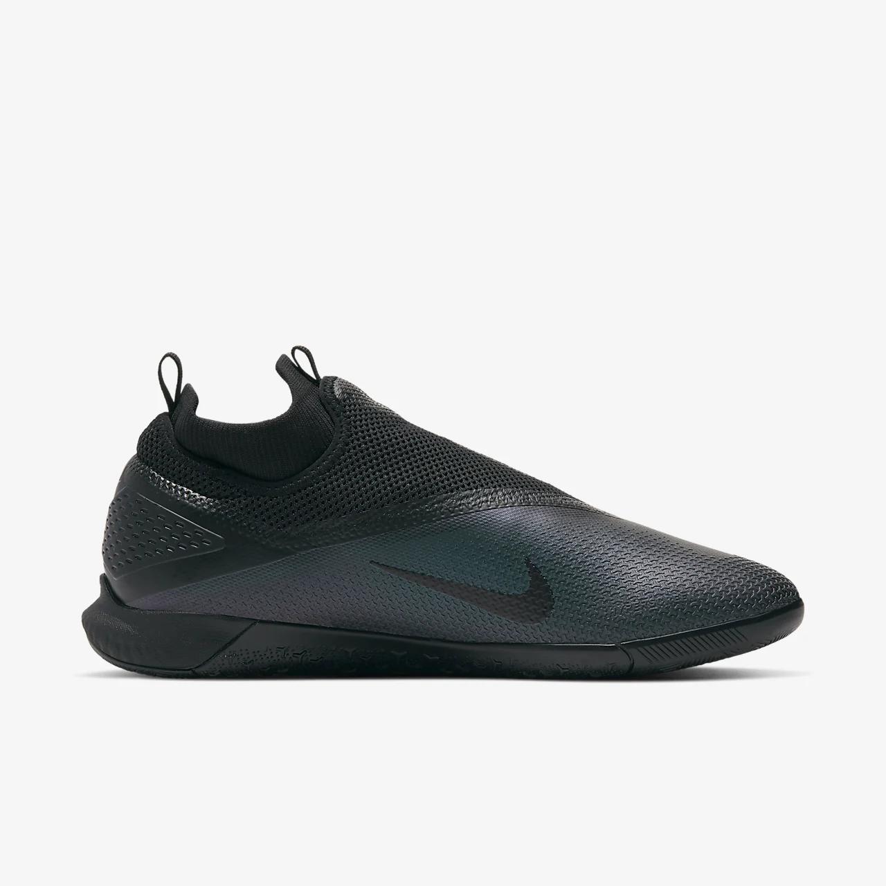 유럽직배송 나이키 NIKE Nike React Phantom Vision 2 Pro Dynamic Fit IC Indoor/Court Football Shoe CD4170-010