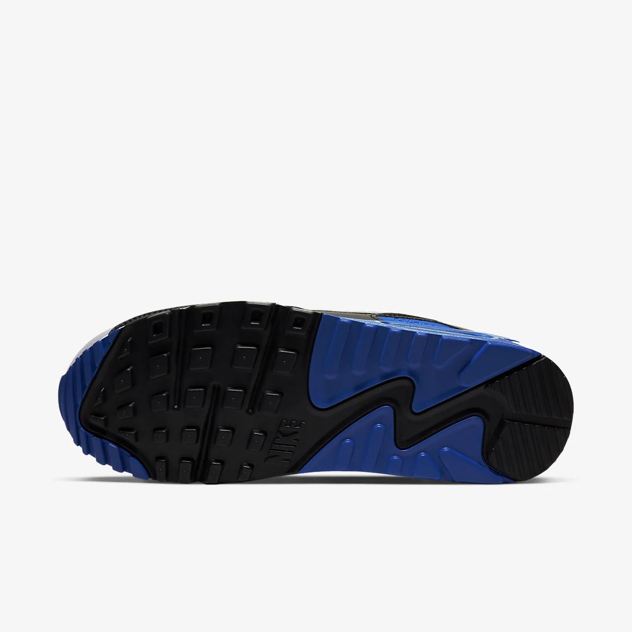 유럽직배송 나이키 NIKE Nike Air Max 90 Men's Shoe CD0881-102