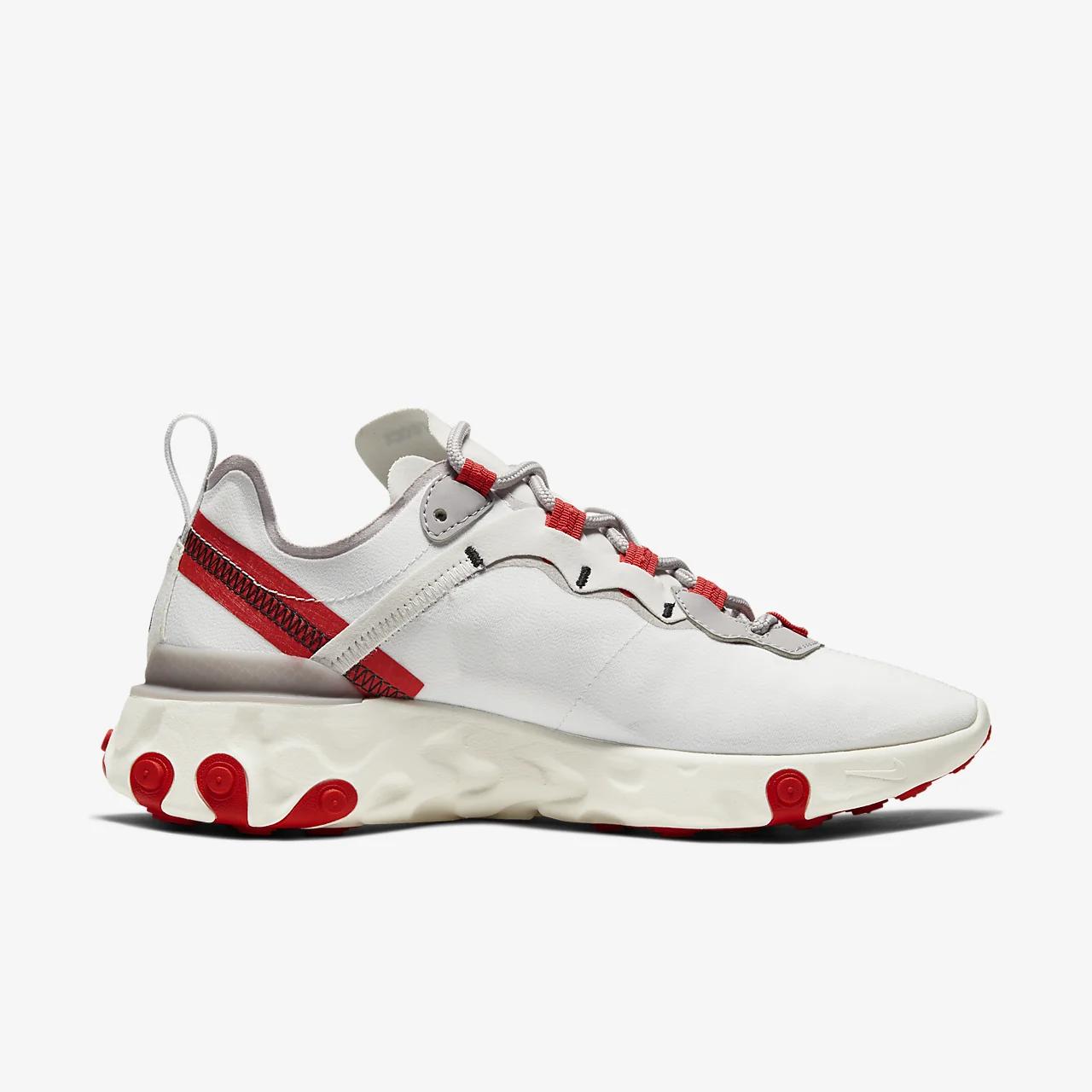 유럽직배송 나이키 NIKE Nike React Element 55 Women's Shoe BQ2728-010