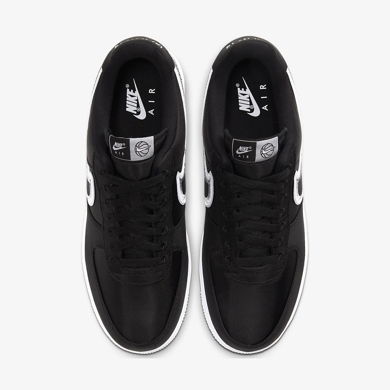유럽직배송 나이키 NIKE Nike Air Force 1 '07 LV8 Men's Shoe CD0886-001