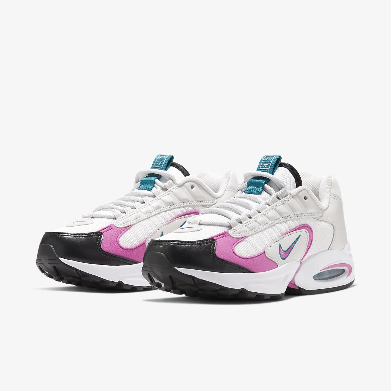 유럽직배송 나이키 NIKE Nike Air Max Triax 96 Women's Shoe CQ4250-102