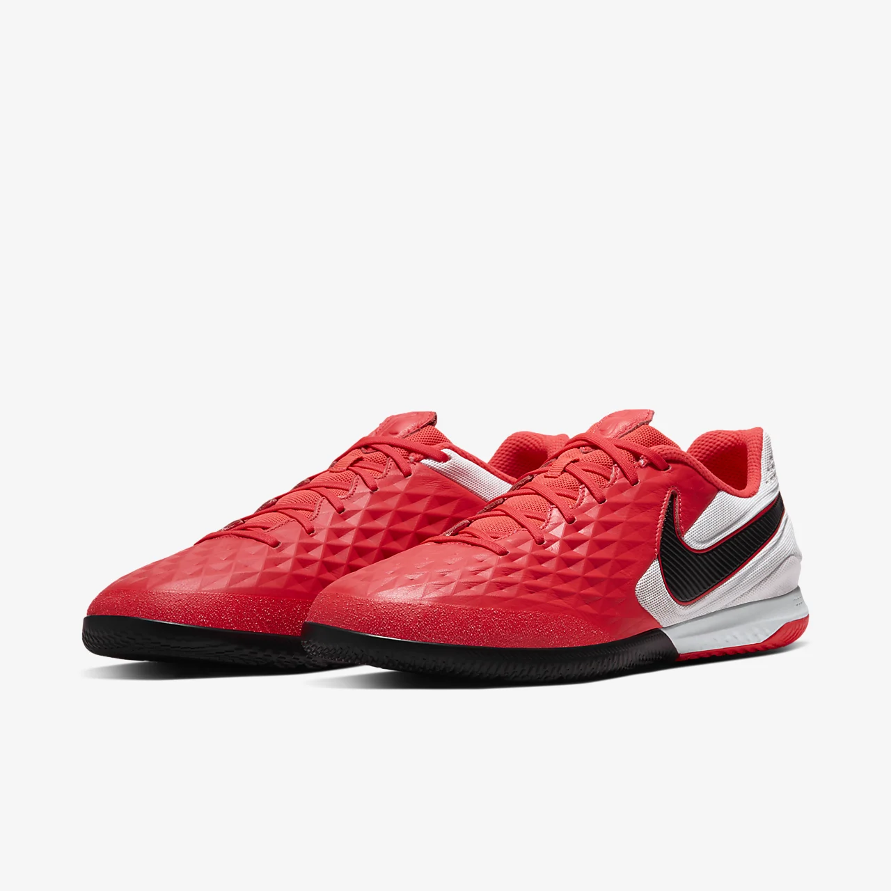 유럽직배송 나이키 NIKE Nike React Tiempo Legend 8 Pro IC Indoor/Court Football Shoe AT6134-606