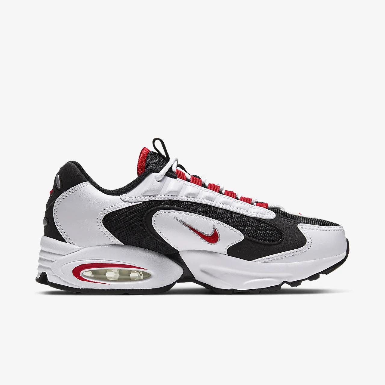 유럽직배송 나이키 NIKE Nike Air Max Triax 96 Women's Shoe CQ4250-100